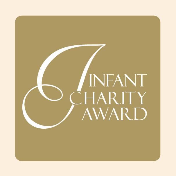 Infant Charity Award: A Milano il premio per chi opera a sostegno dei bambini