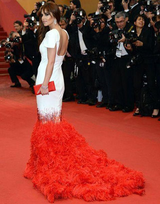 21-cannes4 2012 cheryl cole