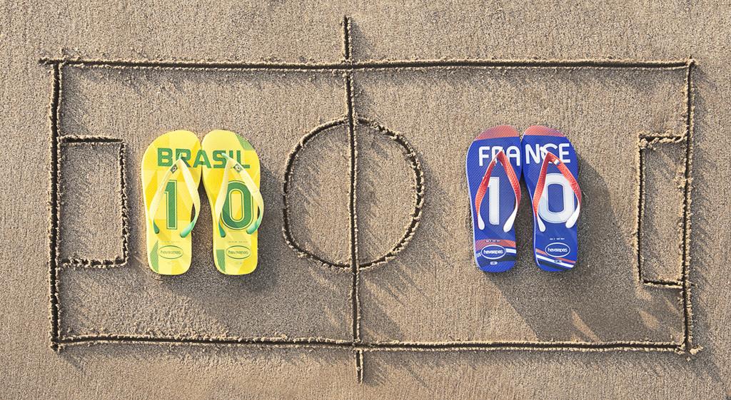 7 Teams France