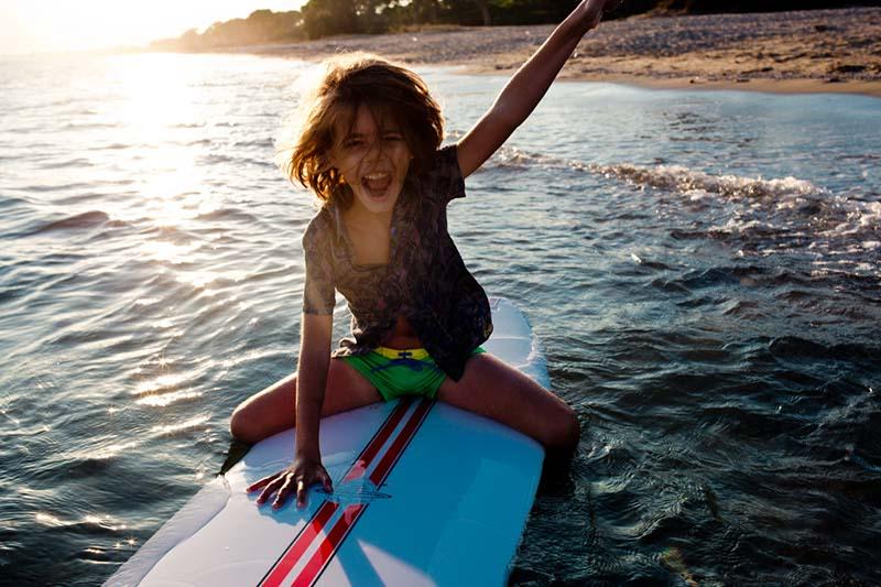 IKKS JUNIOR_14E-Enfant-Kid-Beachwear-01-BD