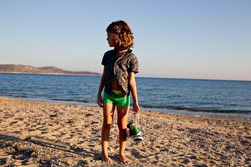 IKKS JUNIOR_14E-Enfant-Kid-Beachwear-03-BD