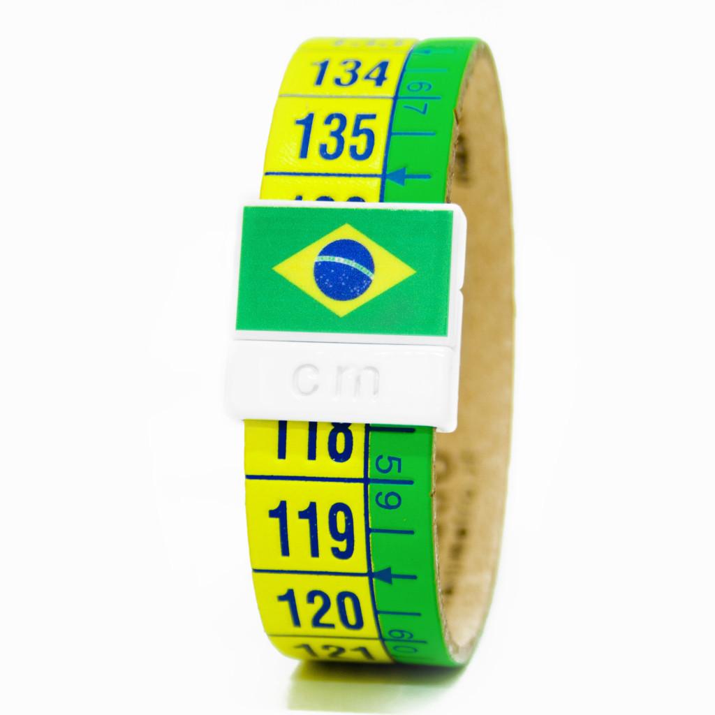 IL CENTIMETRO_worldflag_brasile[1]
