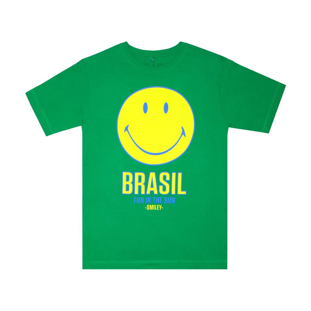 Smiley01alta