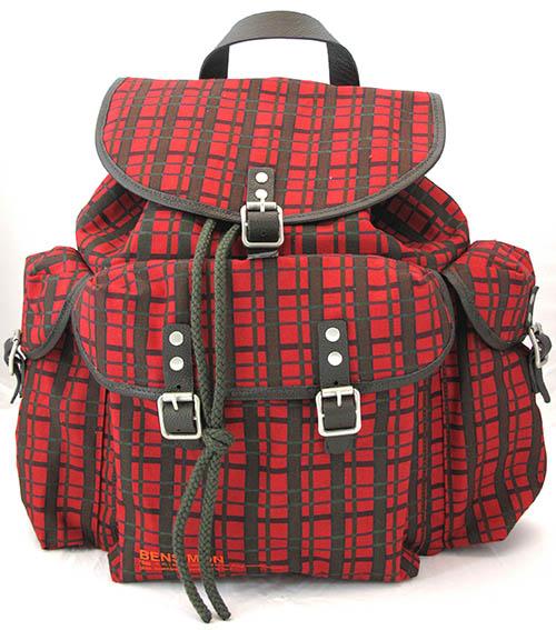 C38backpack
