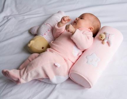 Bebè in arrivo: Cosa regalare per non sbagliare?