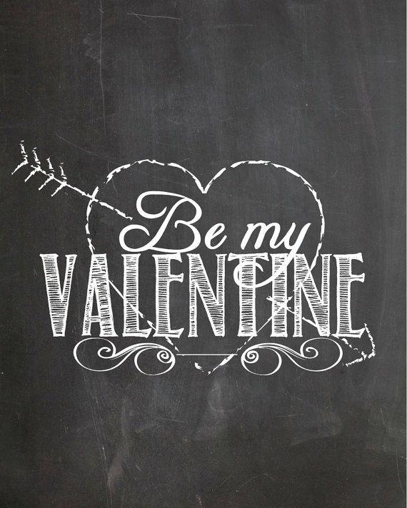 A San Valentino io vorrei…