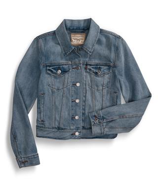 09-trucker-jacket-levis4