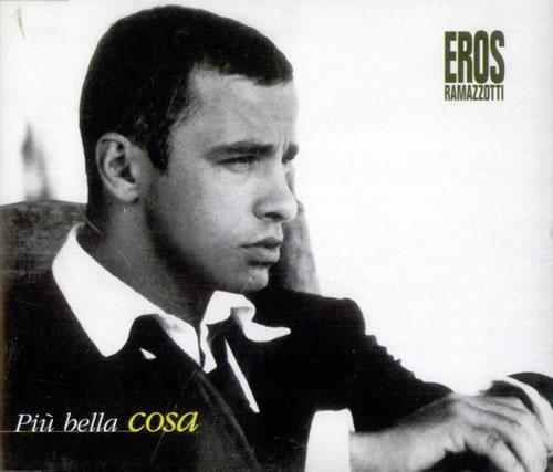Eros-Ramazzotti-Piu-Bella-Cosa-62246