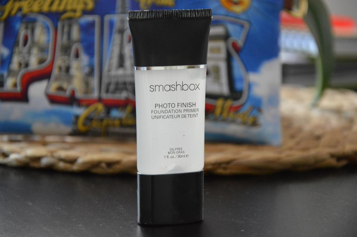 Smashbox Photo Finish