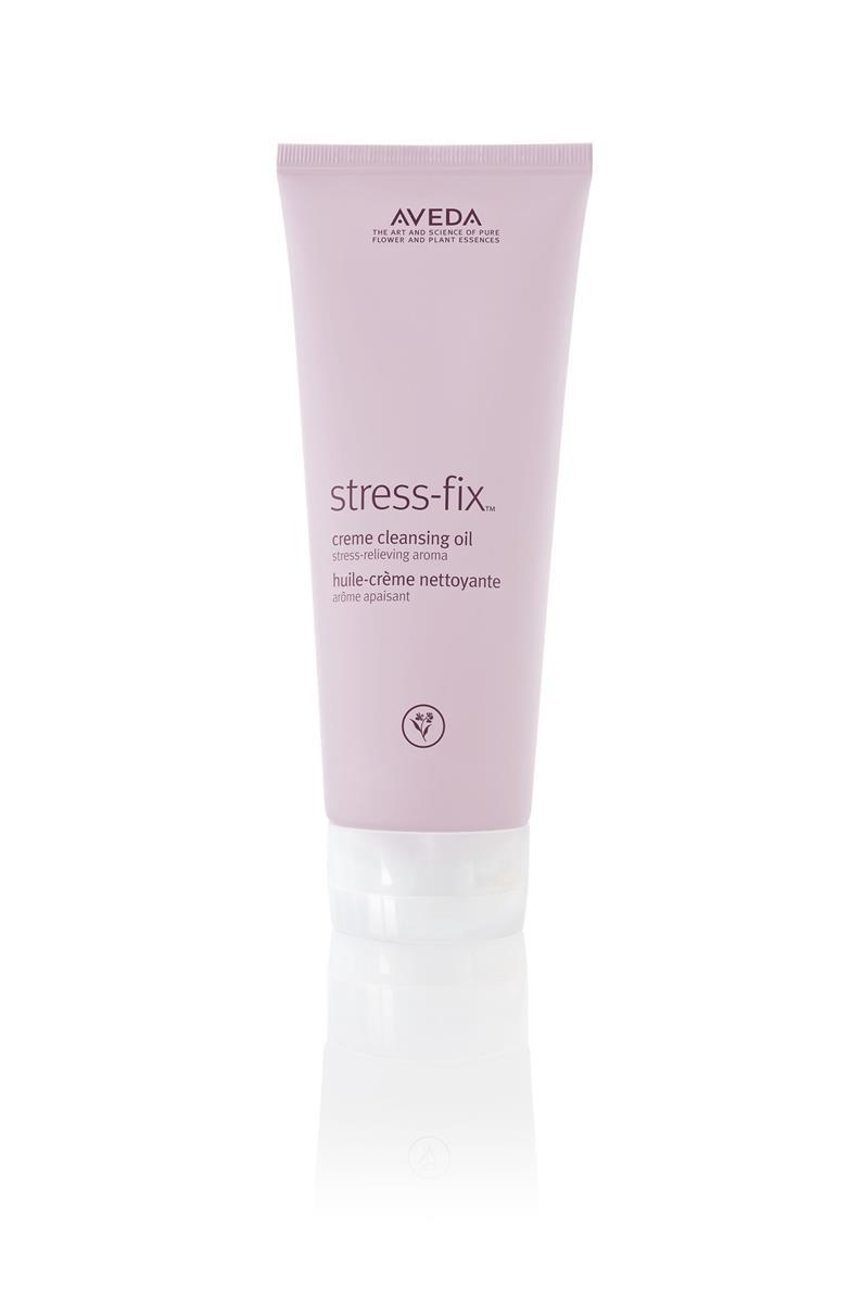 stress-fix creme cleansing oil (Copy)
