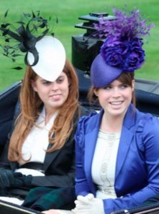 Princess-Beatrice-and-Eugenie-hats-LP