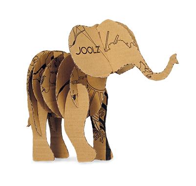 Elephant_V1
