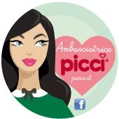 Badge-ambasciatrici-picci-3