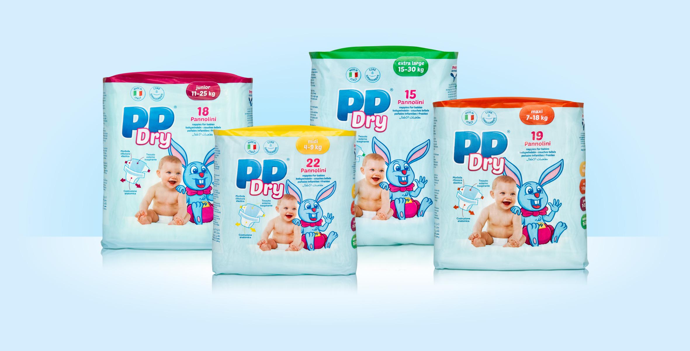 ppdry-packshot