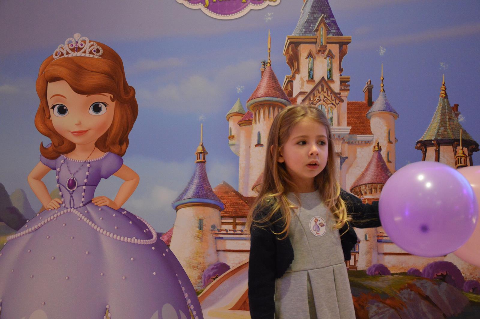 Come diventare principessa
