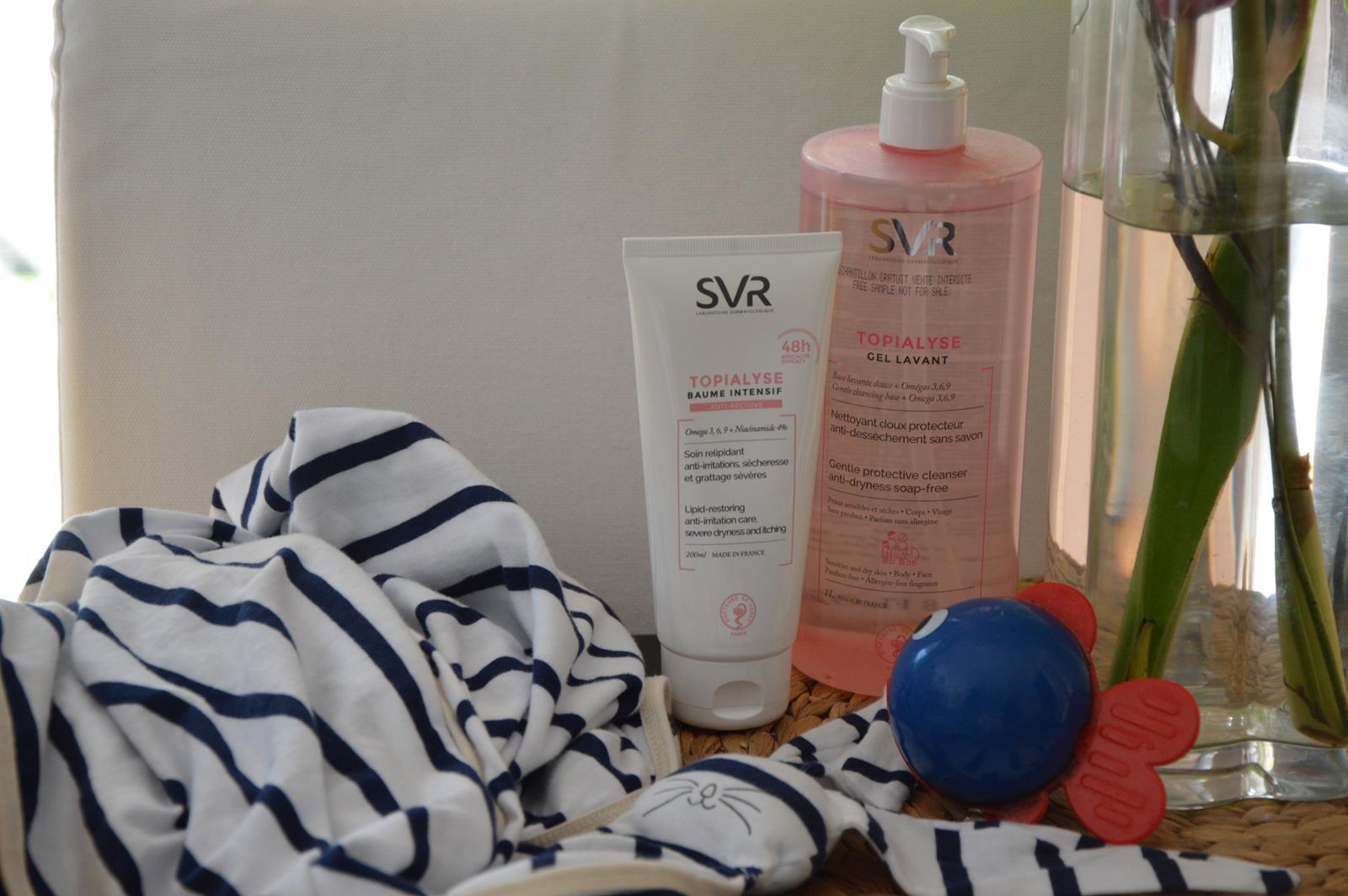 Come proteggere la pelle dei neonati