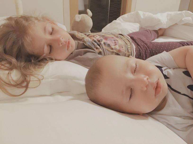 Scegliere di fare un figlio