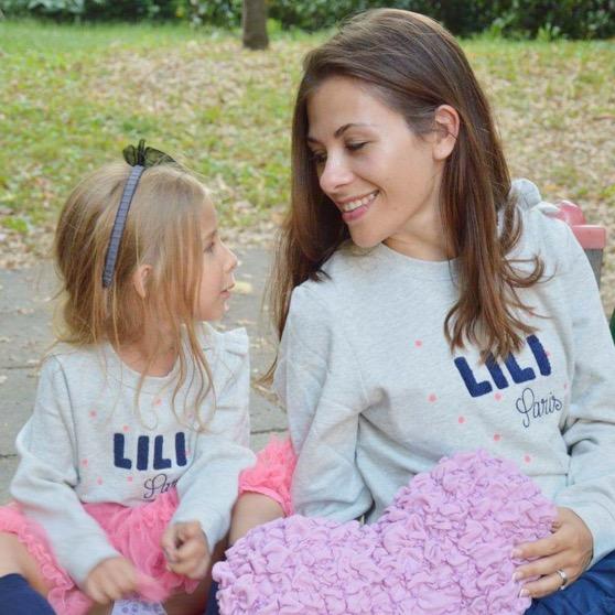 Madre & figlia: più tempo per noi