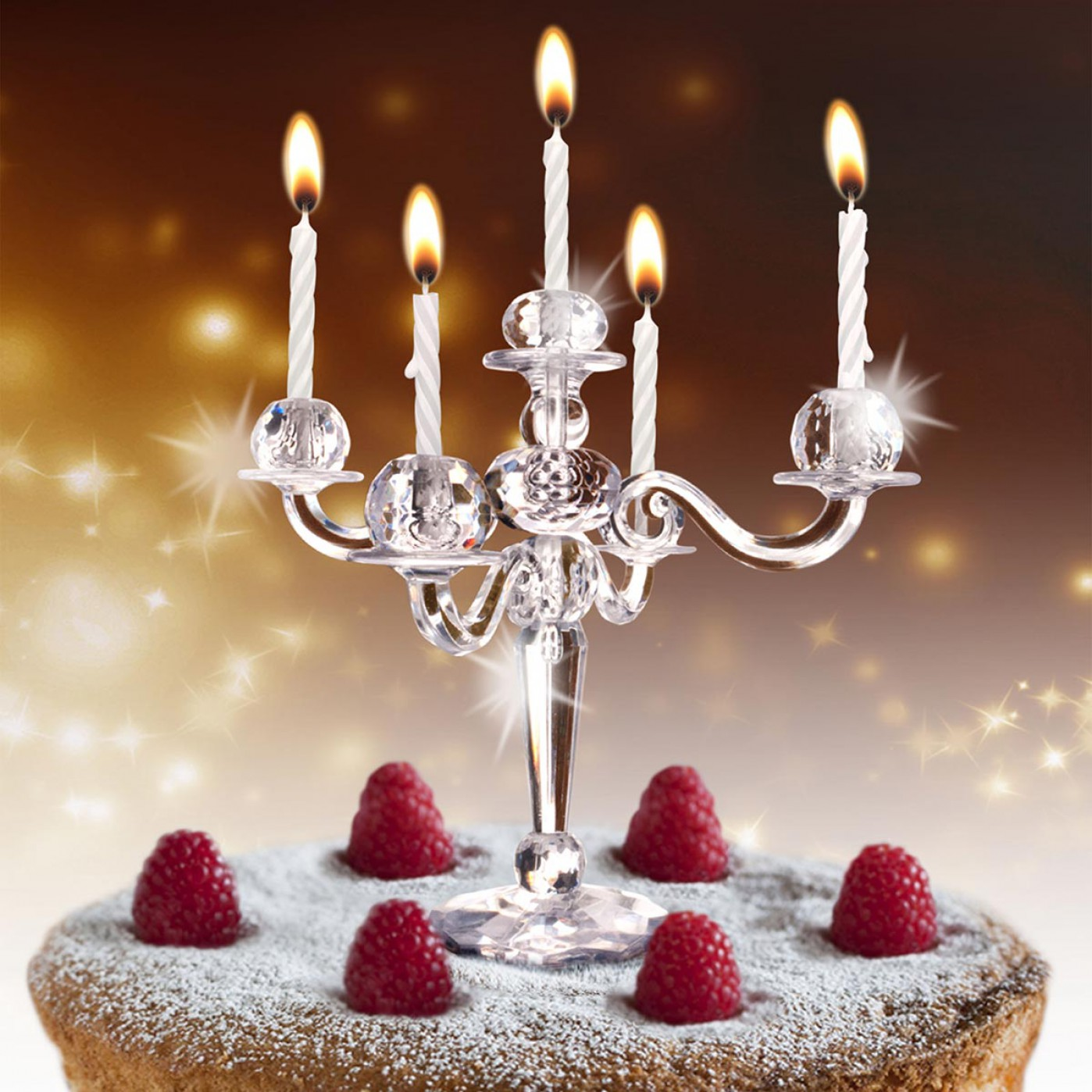 Compleanno, compleanni e regali personalizzati