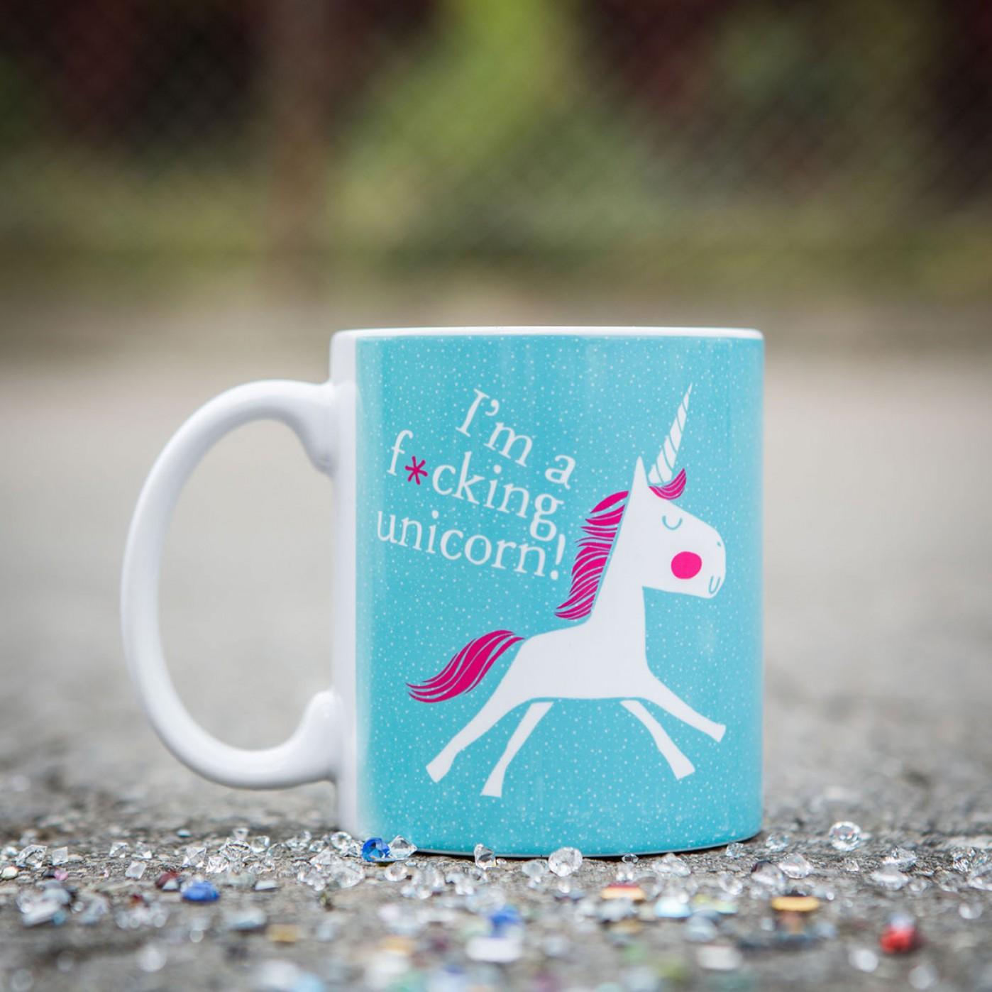tazza-unicorno-f85