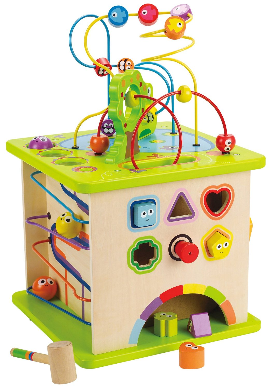 hape-cubo-di-gioco-con-animaletti-amazon