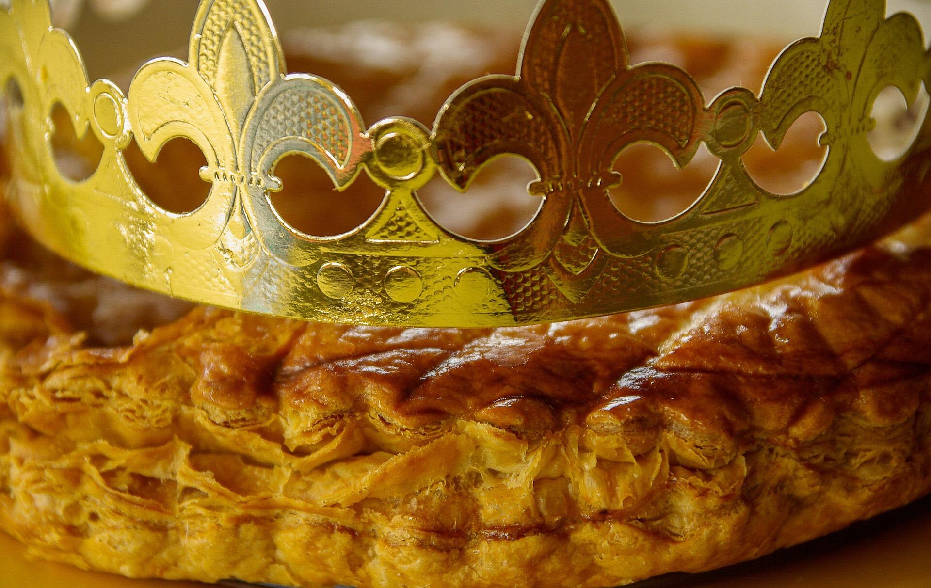 15 gennaio: Galette des Rois – ricette e tradizione