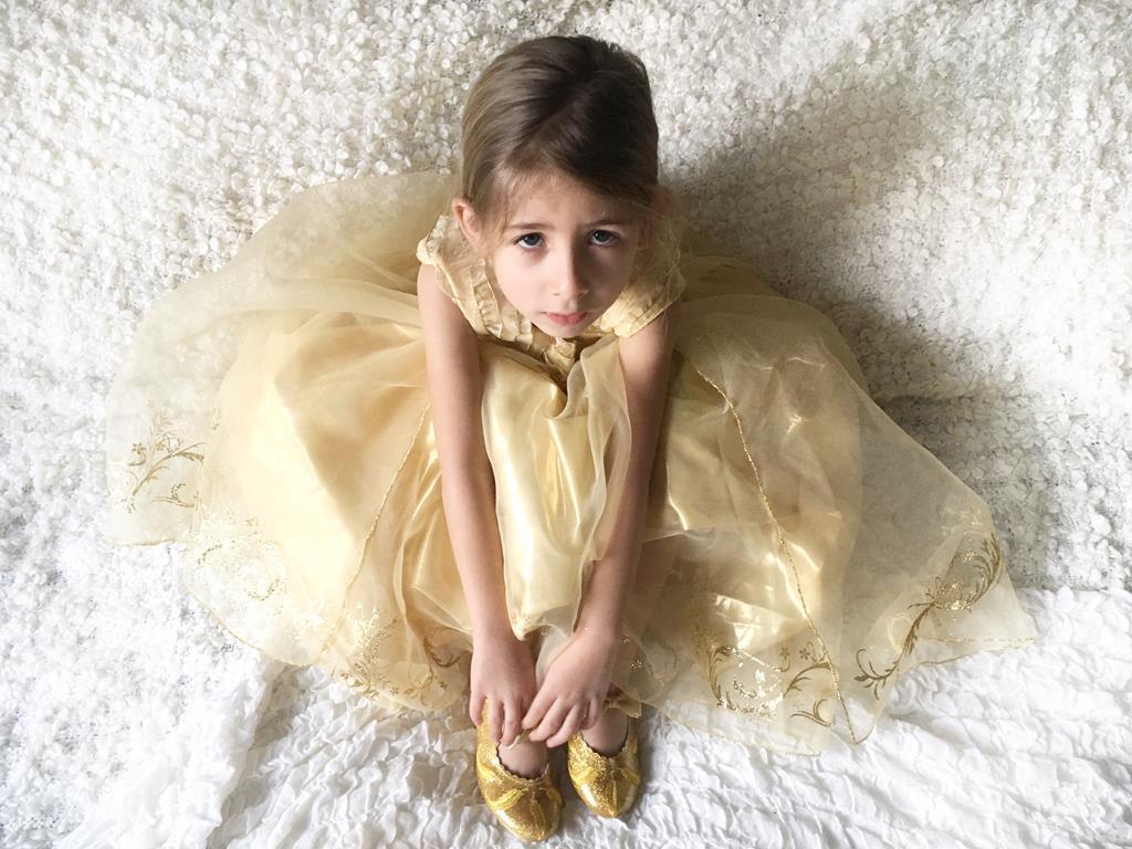 vestiti-carnevale-bambini 1