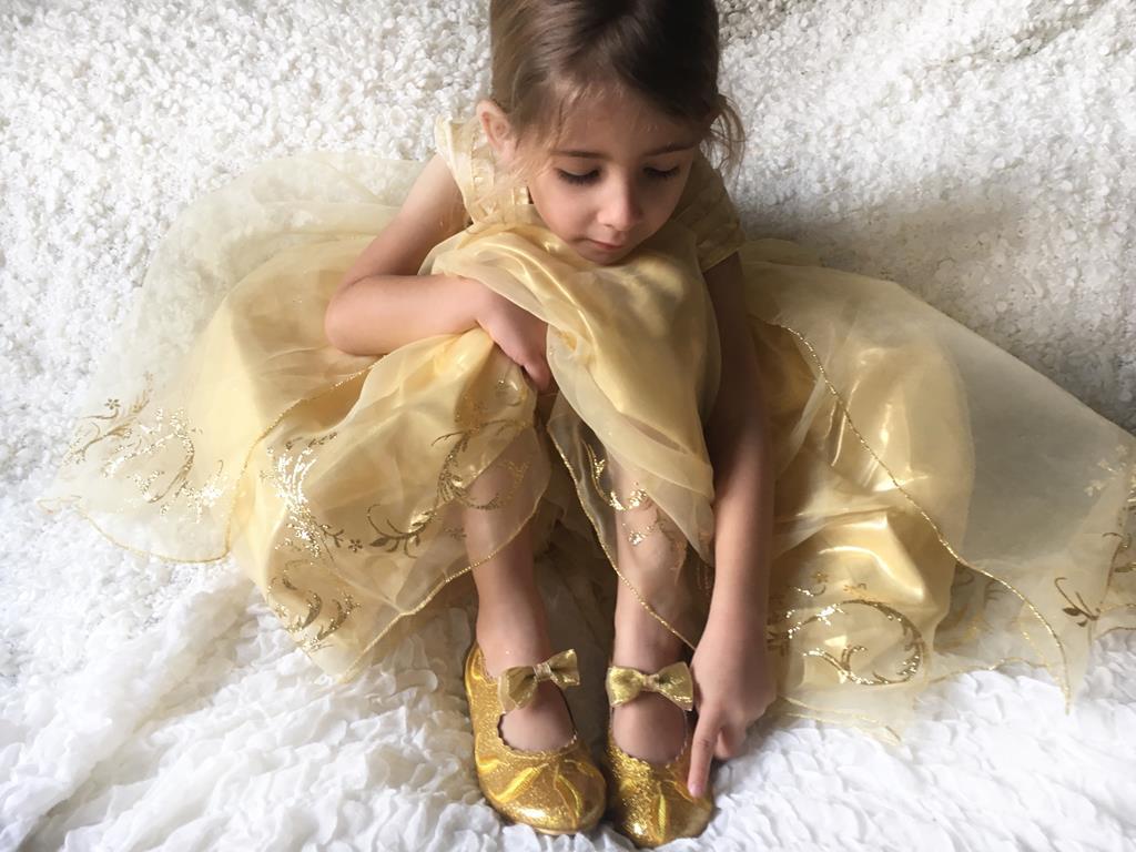 vestiti-carnevale-bambini 2