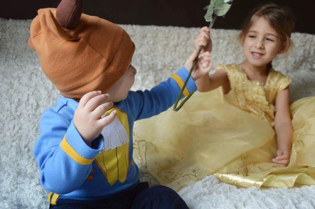 vestiti-carnevale-bambini 3