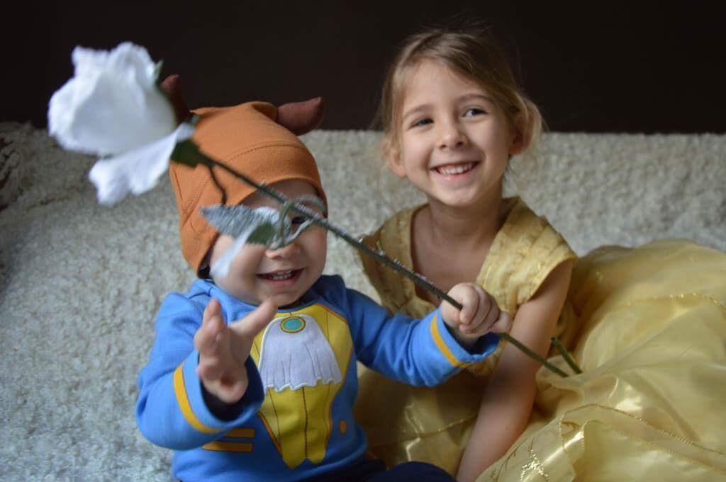 vestiti-carnevale-bambini 4