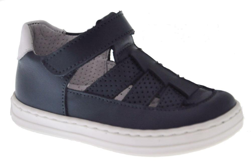 nessuna tassa di vendita a prezzi ragionevoli intera collezione Primi passi in estate: le scarpe per i maschietti - the Sparkling ...