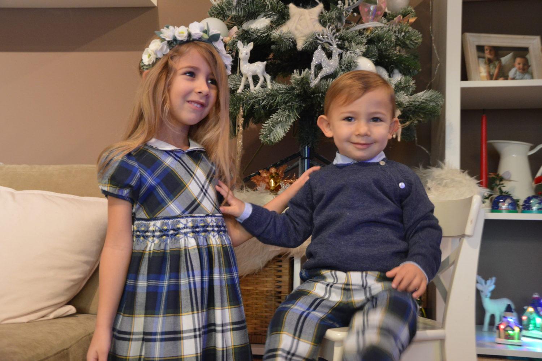 Natale con i bambini: quello che vorrei si ricordassero