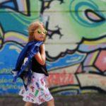 vestiti-per-bambini