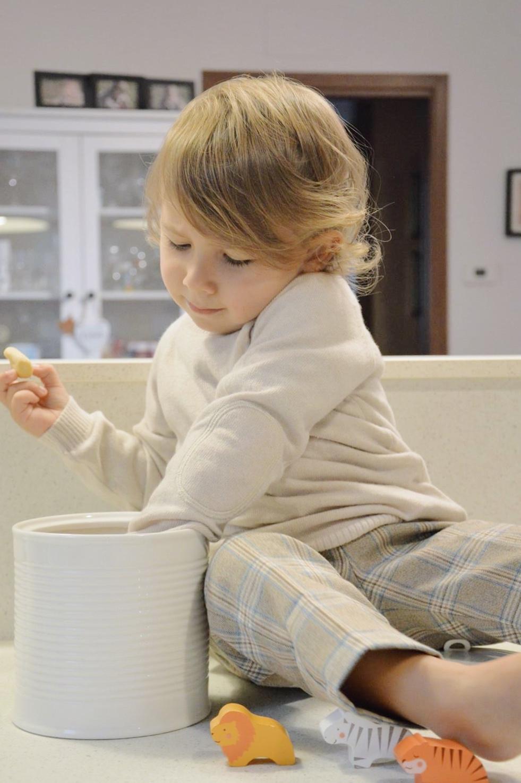 abbigliamento bambino italiano