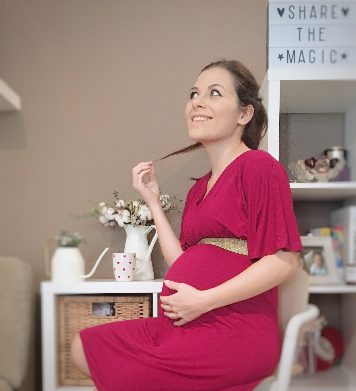 vestiti-premaman-gravidanza-allattamento