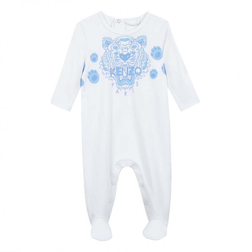 vestiti per bambini kenzo baby