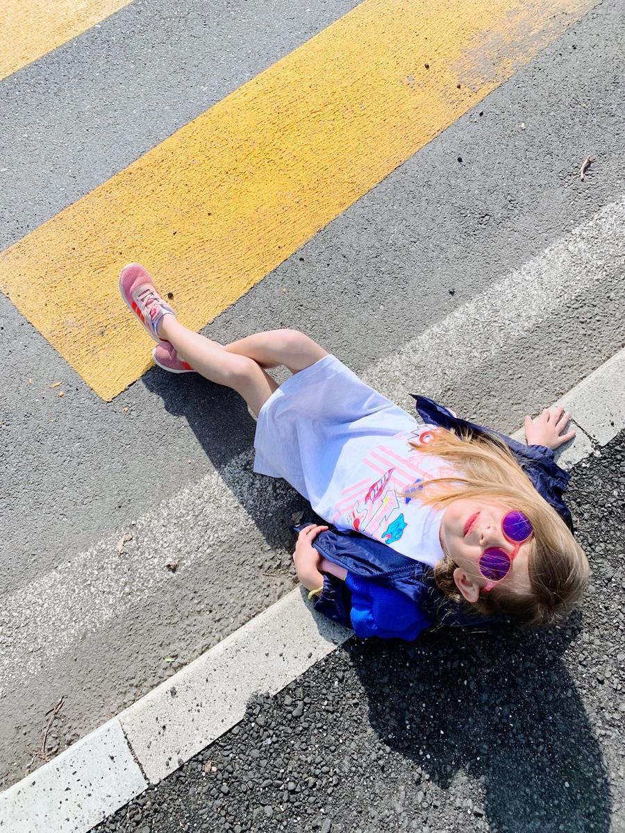 vestiti-per-bambini-kenzo-kids-vestito-bambina