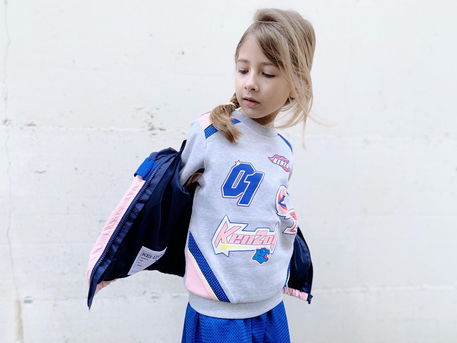 vestiti-per-bambini-felpa-bambina
