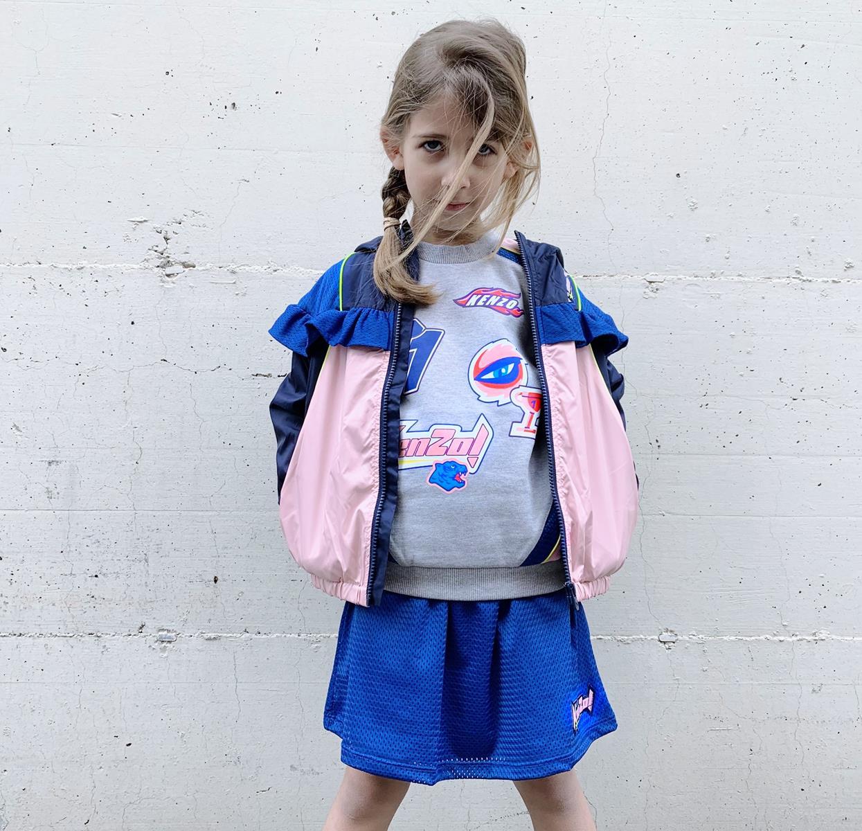 vestiti-per-bambini-giubbotti-firmati