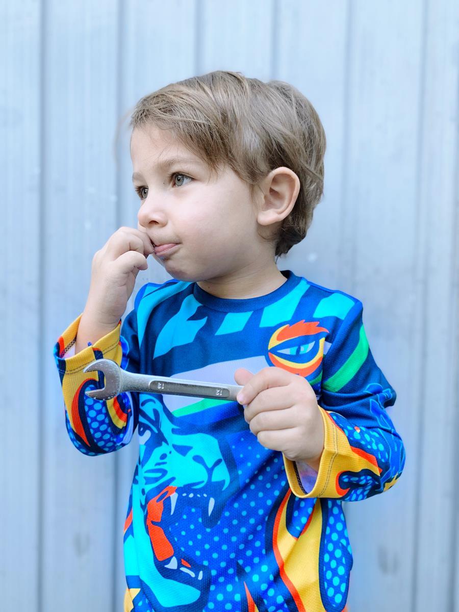 vestiti-per-bambini-maglie-kenzo-bimbo