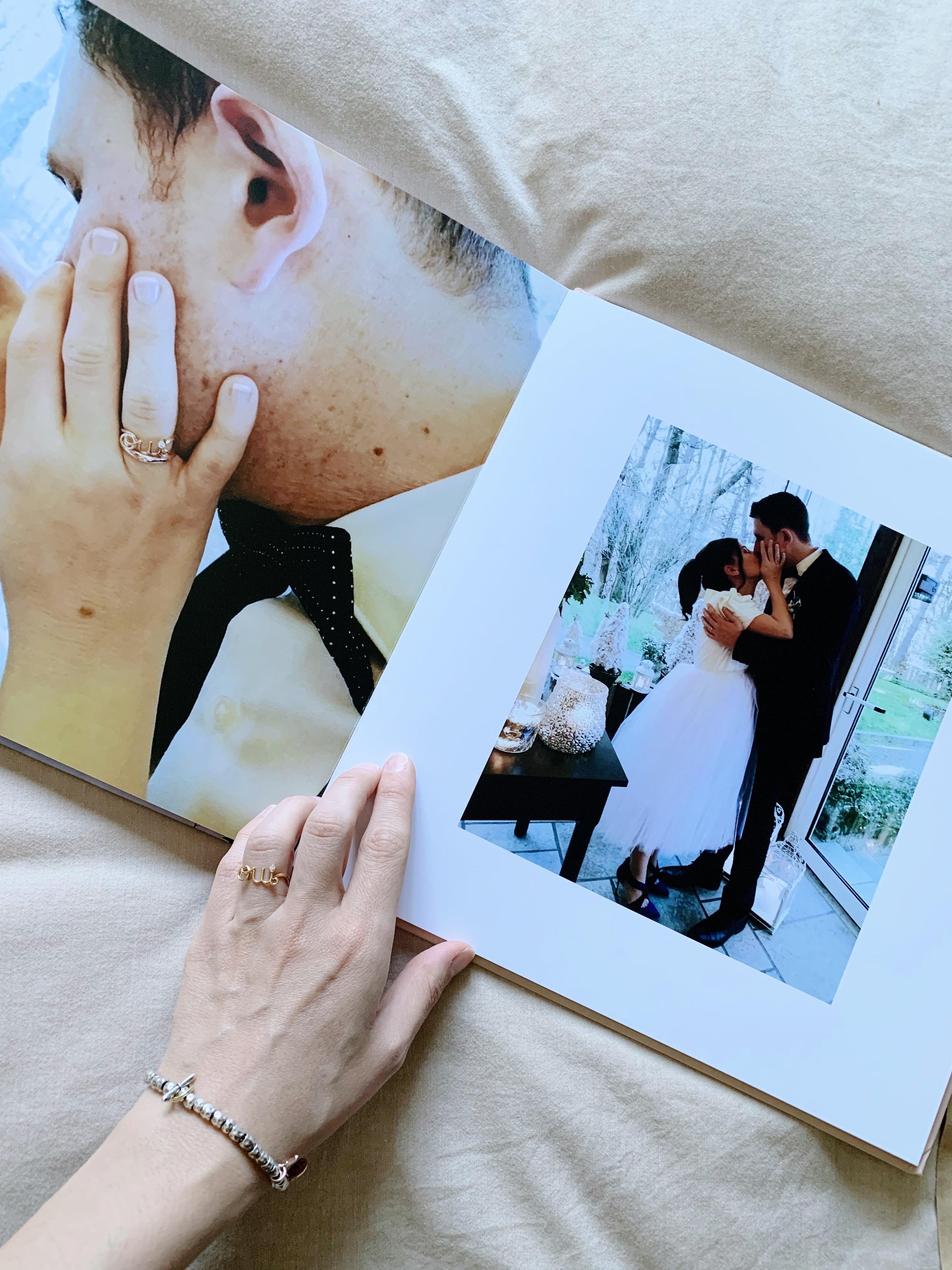 dove stampare foto online matrimonio festa della mamma