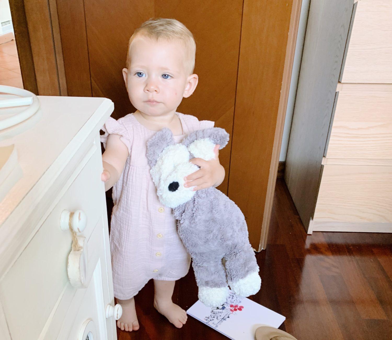 H&M neonato: la nuova collezione