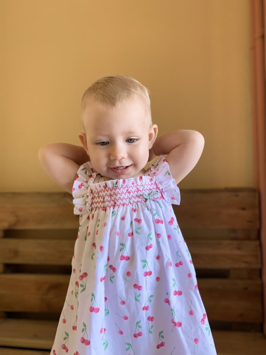 Special Clothing: la boutique online con abbigliamento bambino firmato e ricercato