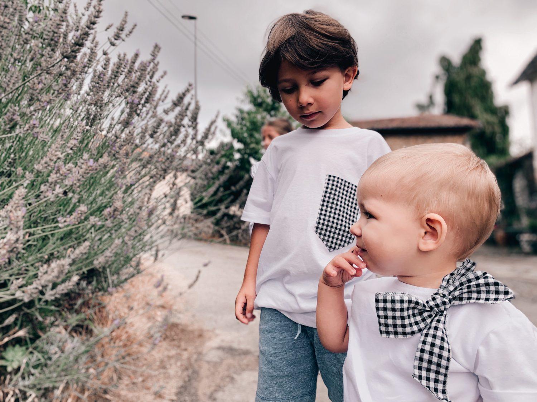 Capricci bambini: esistono davvero? Come gestirli?