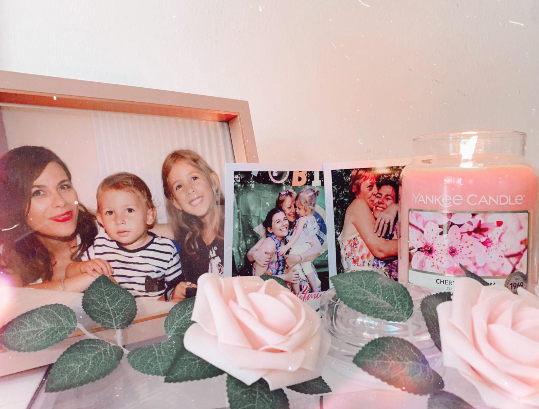 Idee regalo festa della mamma, per celebrarla tutto l'anno